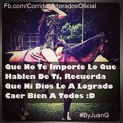 ... corridos vip quotes www fb corridosvip1 corridos vip quotes