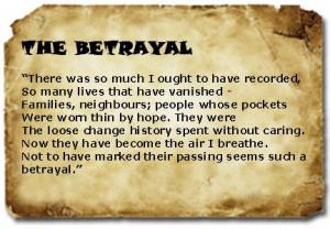 betrayal quotes source http funny pic24 blogspot com 2012 07 betrayal ...