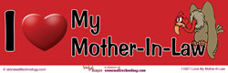 11027-I-Love-My-Mother-In-Law.jpg