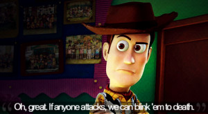 toy story woody quotes toy story woody quotes woody toy story posting ...