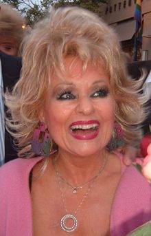 Jim and tammy faye baker Index of /