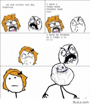 daily quotes, derp and derpina, funny animals, funny cartoons, funny ...