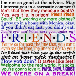 friends_tv_quotes_gym_bag.jpg?color=White&height=460&width=460 ...