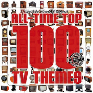 All Time Top 100 TV Themes Top 100 Quotes Of All Time