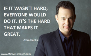 Related Pictures tom hanks quote 2
