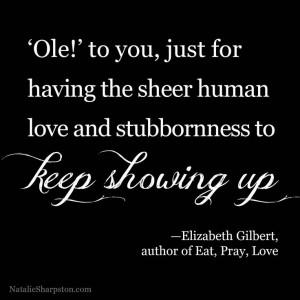 Stubborn Quotes Love Love And Stubbornness