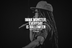 hqlines, life, lil wayne, love, music, quotes, sayings