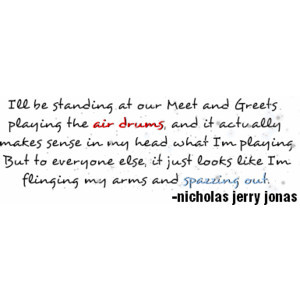 Nick jonas quotes image by missionjonas on Photobucket