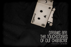 Galleries: Danbo Life Quotes , Danbo Quotes Tumblr , Danbo Happy