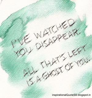... cdjqB4_HdQ8/T9tWOuPRFDI/AAAAAAAABvE/DSiRzBRvSdo/s1600/ghost+quotes.jpg