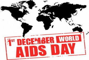 ... quotes world aids day awareness quotes world aids day awareness quotes