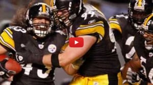 pittsburgh steelers love picture quotes