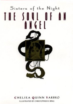 """Start by marking """"The Soul of an Angel (Sisters of the Night series ..."""