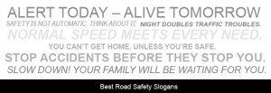 ... .feedio.netSafety Quotes And Safety Slogans Image Search Results