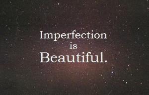 "Ketcham describe the spirituality of imperfection as ""a spirituality ..."