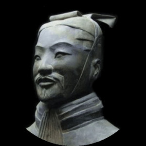Sun-Tzu_CN-1.png