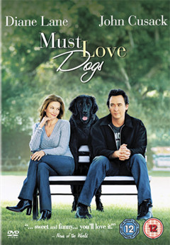 Must Love Dogs 12 (2005)