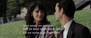 500-days-of-summer%20quote.jpg