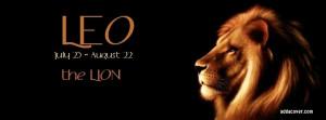 14954-leo-the-lion.jpg