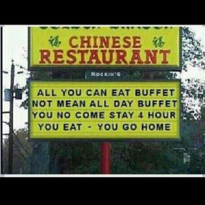 Funny Asian Quotes