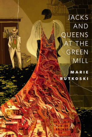 """Start by marking """"Jacks and Queens at the Green Mill (The Shadow ..."""