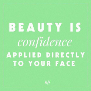 Beauty Quotes | Quotation Inspiration
