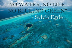 Save The Planet Quotes We love this quote and we love