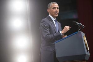 US President Barack Obama quotes SRK's famous 'Senorita' dialogue from ...