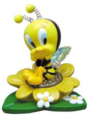 Tweety-Bird-Figurine-tweety-bird-5490601-361-468.jpg