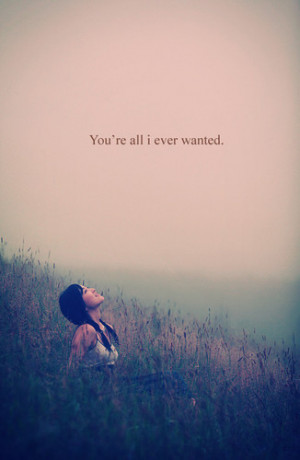 Girl Quotes Tumblr Cover Photos Wllpapepr Images In Hinid And sayings ...