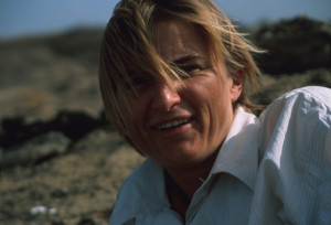 Displaying 16> Images For - Louis Leakey...