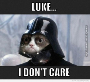funny-picture-luke-i-dont-care-grumpy-cat.jpg