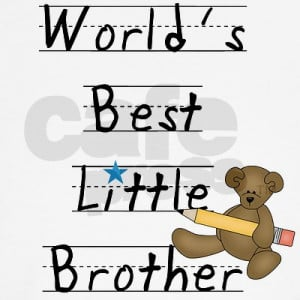 http://www.desi44.com/brother/words-best-little-brother/