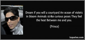 ... quotes of prince charles prince charles photos prince charles quotes