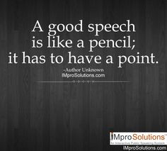 # quotes more public speaking quotes publicspeak quotes speaking ...