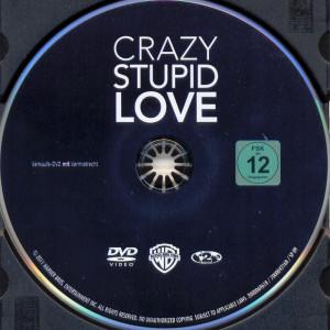 ... crazy stupid love quotes funny poignant memorable movie fanatic