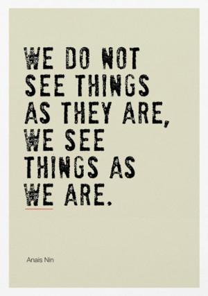 _quotes_252C_Inspirational_quotes_252C_Life_quotes_252C_Love_quotes ...