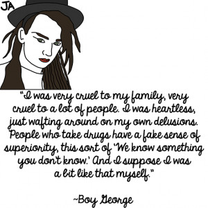 boy_george_quote6.jpg