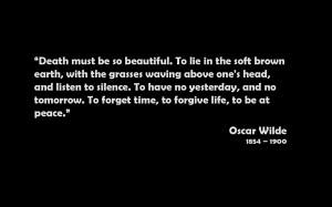 quote: