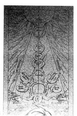 George Ripley ( alchemist ) alchemical texts - JungleKey.com