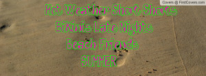 hot_weather,_short-50776.jpg?i