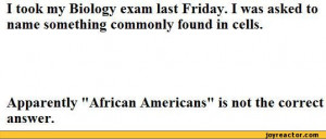 Related Pictures african americans quotes on leaving a legacy funny ...