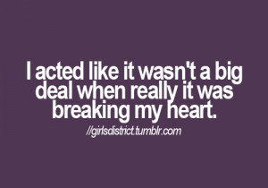 quotes for and relatable to girls relatable quotes for girls relatable ...