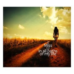 Paths miss Love sad life path quote 960x854 Bookmarks #1285777 ...