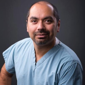 Dr. Raj Bhardwaj is a family physician and an urgent care doctor in ...