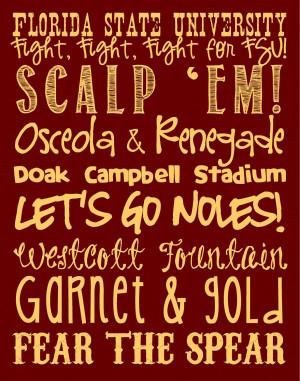 .seminoles.com/catalog/product/Logo_Art_Florida_State_Seminoles_FSU ...