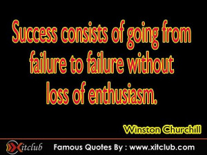 20049d1389137958t-15-most-famous-quotes-winston-churchill-2.jpg