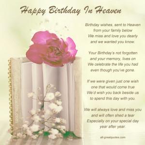 Free-Birthday-Cards-For-Heaven-Happy-Birthday-In-Heaven.jpg