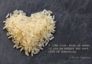 Food quotes18 Funny: Food quotes