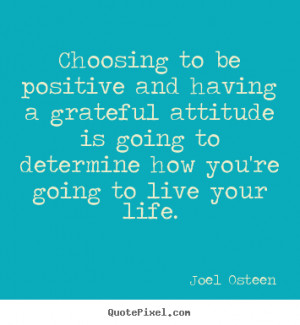 osteen more life quotes love quotes inspirational quotes success ...